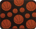 basketballs_orange