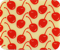 cherries_red